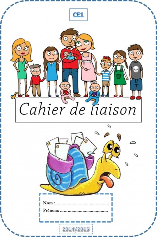 cartable fille cp ce1