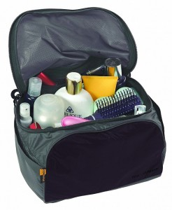valise maquillage pas cher